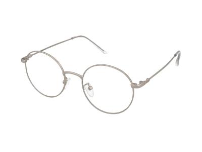 Brillenrahmen Crullé Decoy C2