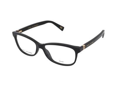 Brillenrahmen Marc Jacobs Marc 339 807