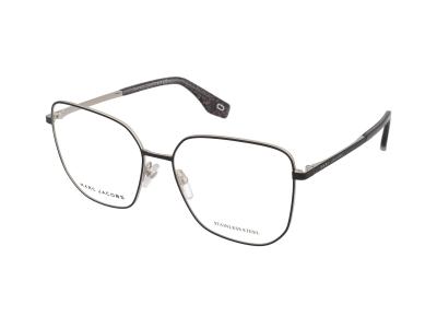 Brillenrahmen Marc Jacobs Marc 370 807
