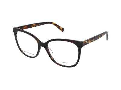 Brillenrahmen Marc Jacobs Marc 380 086