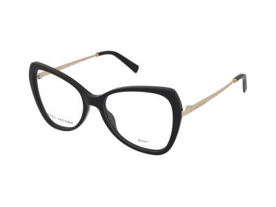 Brillenrahmen Marc Jacobs Marc 398 807