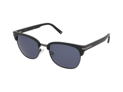 Sonnenbrillen Polaroid PLD 2076/S D51/C3