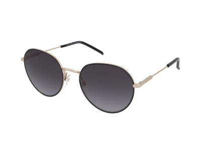 Sonnenbrillen Tommy Hilfiger TH 1711/S RHL/9O