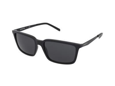 Sonnenbrillen Arnette Calipso AN4270 41/87