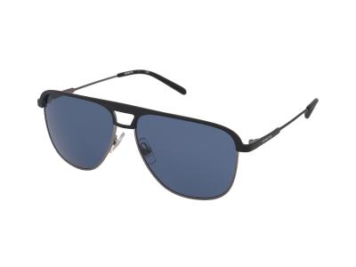 Sonnenbrillen Arnette Holboxx AN3082 733/55