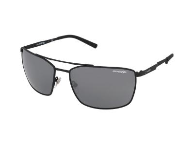 Sonnenbrillen Arnette Maboneng AN3080 696/6G