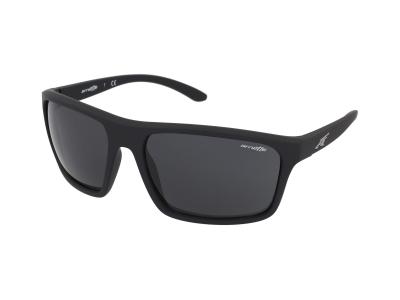 Sonnenbrillen Arnette Sandbank AN4229 447/87