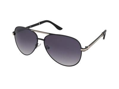 Sonnenbrillen Guess GF0173 01B