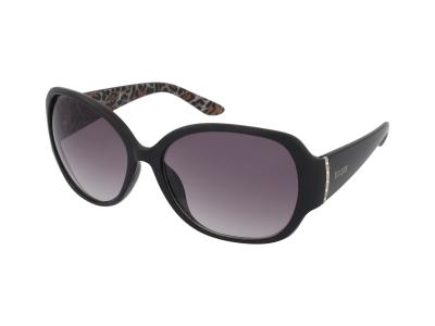 Sonnenbrillen Guess GF0284 01B