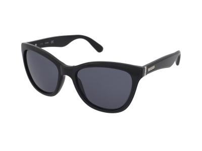 Sonnenbrillen Guess GF0296 01A