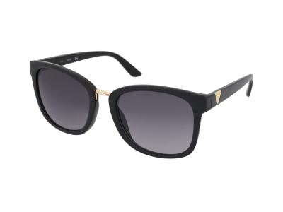 Sonnenbrillen Guess GF0327 01B
