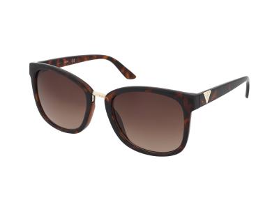 Sonnenbrillen Guess GF0327 52F