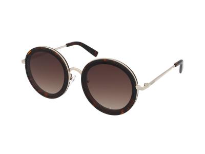 Sonnenbrillen Guess GF0330 52F