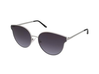 Sonnenbrillen Guess GF0353 10B