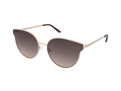 Sonnenbrillen Guess GF0353 32F