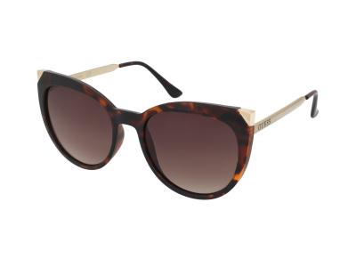 Sonnenbrillen Guess GF0359 52F