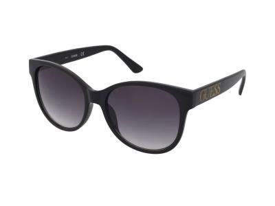 Sonnenbrillen Guess GF0362 01B