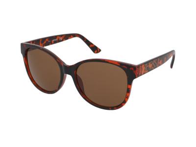 Sonnenbrillen Guess GF0362 52F