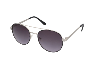 Sonnenbrillen Guess GF0367 10B