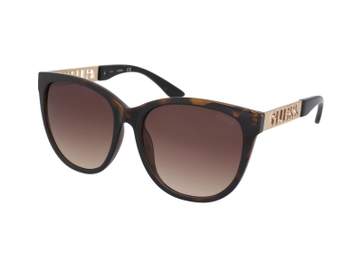 Sonnenbrillen Guess GF6051 52F
