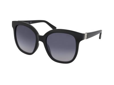 Sonnenbrillen Guess GF6086 01B