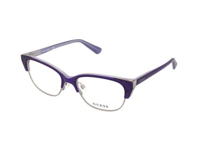 Brillenrahmen Guess GU2590 081