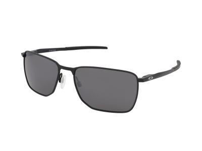 Sonnenbrillen Oakley Ejector OO4142 414201