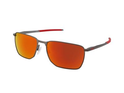 Sonnenbrillen Oakley Ejector OO4142 414202