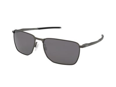 Sonnenbrillen Oakley Ejector OO4142 414203