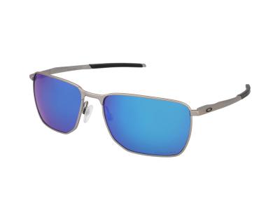 Sonnenbrillen Oakley Ejector OO4142 414204