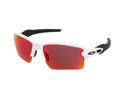 Sonnenbrillen Oakley Flak 2.0 XL OO9188 918803