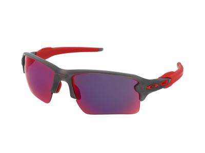 Sonnenbrillen Oakley Flak 2.0 XL OO9188 918804