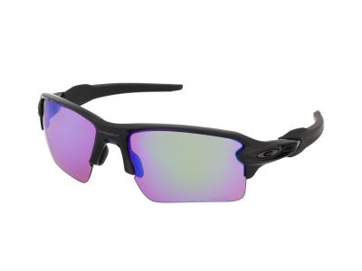 Sonnenbrillen Oakley Flak 2.0 XL OO9188 918805