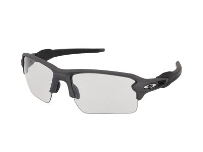 Sonnenbrillen Oakley Flak 2.0 XL OO9188 918816