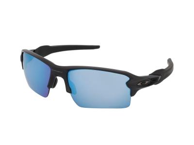 Sonnenbrillen Oakley Flak 2.0 XL OO9188 918858