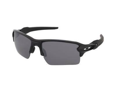 Sonnenbrillen Oakley Flak 2.0 XL OO9188 918872