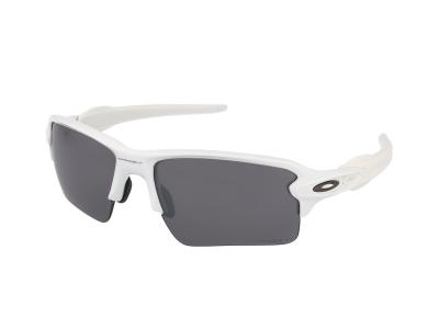 Sonnenbrillen Oakley Flak 2.0 XL OO9188 918876