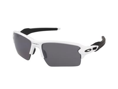 Sonnenbrillen Oakley Flak 2.0 XL OO9188 918881