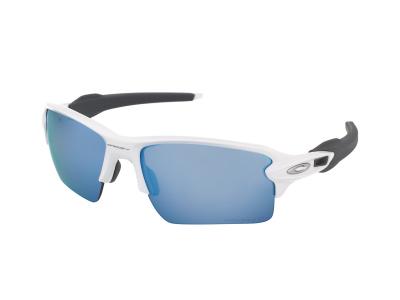 Sonnenbrillen Oakley Flak 2.0 XL OO9188 918882