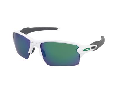 Sonnenbrillen Oakley Flak 2.0 XL OO9188 918892