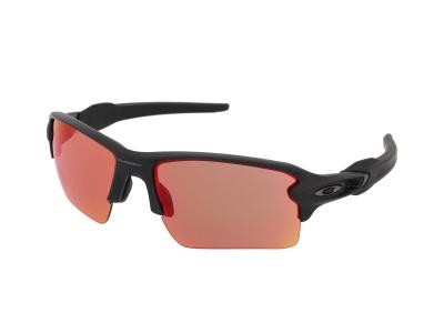 Sonnenbrillen Oakley Flak 2.0 XL OO9188 9188A7
