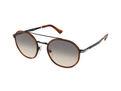 Sonnenbrillen Persol PO2456S 109432
