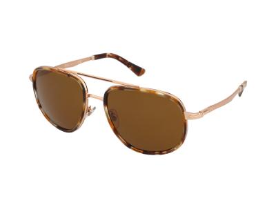 Sonnenbrillen Persol PO2465S 108033