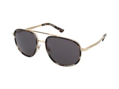Sonnenbrillen Persol PO2465S 1100B1