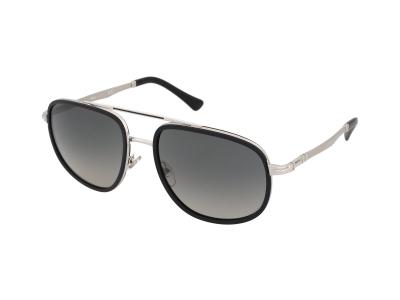 Sonnenbrillen Persol PO2465S 518/71