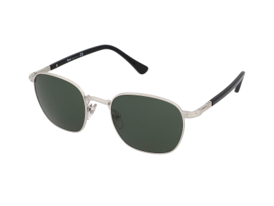 Sonnenbrillen Persol PO2476S 518/31