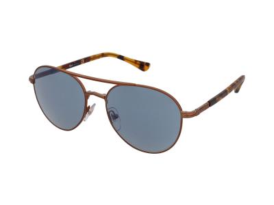 Sonnenbrillen Persol PO2477S 110456