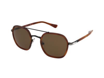 Sonnenbrillen Persol PO2480S 109157