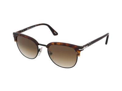 Sonnenbrillen Persol PO3105S 112751