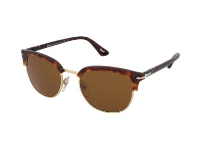 Sonnenbrillen Persol PO3105S 24/33